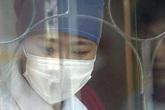 Đã có người Trung Quốc tử vong vì viêm phổi lạ, Bộ Y tế Việt Nam khuyến cáo dân phòng chống dịch bệnh