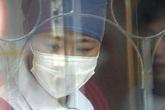 Bộ Y tế họp khẩn vì phát hiện 2 người Trung Quốc bị sốt, nhập cảnh vào Đà Nẵng