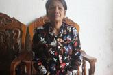 Đắng lòng những vụ ly hôn tại xã giàu nhất Hà Tĩnh