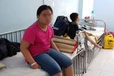 Thông tin chính thức vụ gần 100 trẻ ngộ độc xôi gà ở Đầm Sen