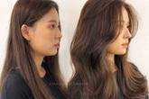 """12 màn """"độ"""" tóc xoăn bồng bềnh đẹp đỉnh cao bạn nên mang ngay ra tiệm làm mẫu"""