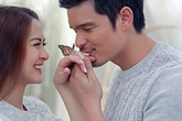 10 điều chị em cần ở hôn nhân các ông chồng nên biết