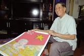 Nhạc sĩ Phạm Tuyên và kỳ tích nhận Huân chương Lao động cho một ca khúc