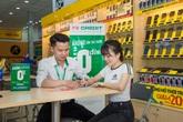Vay tiêu dùng giúp người trẻ quản lý tốt hơn nguồn tài chính cá nhân