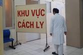 Đã có kết quả xét nghiệm virus gây bệnh viêm phổi lạ với du khách Trung Quốc bị sốt khi nhập cảnh Đà Nẵng