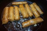 Nắm vững 9 mẹo nấu ăn rất đỉnh này để ngày Tết không hoang mang