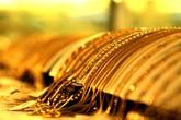 Giá vàng hôm nay 17/1: Trong nước giảm mạnh
