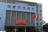 Cán bộ nhân viên một cơ quan ở Nghệ An nhận 40.000 đồng thưởng Tết