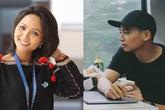 H'Hen Niê và bạn trai công khai bày tỏ tình cảm trên mạng xã hội