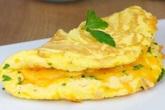 Suýt chết vì đĩa trứng rán: Chuyên gia lý giải có nên ăn trứng để qua đêm