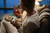 Sai lầm trong bữa ăn tối làm ảnh hưởng đến sức khỏe