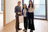 Hương Giang Idol mua nhà tặng mẹ trước Tết Nguyên đán