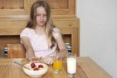 Nguy cơ suy thận rất cao nếu cơ thể của bạn xuất hiện từ 1 đến 4 triệu chứng khác lạ
