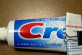Làm thế nào để tận dụng kem đánh răng đến chút cuối cùng, mẹo hay này sẽ khiến bạn thỏa mãn