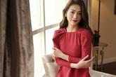 """Hoa hậu Phương Khánh: Không có chuyện """"còn giữ Tết ta, đất nước còn nghèo"""""""