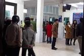 Quảng Trị: 3 mẹ con thương vong nghi bị súng bắn ngày mùng 2 Tết