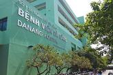 """24 người ở Đà Nẵng """"thoát"""" nghi ngờ viêm đường hô hấp cấp do nCoV"""