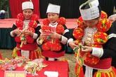Tuyên Quang: Dừng khẩn cấp lễ hội Lồng tông truyền thống vì virus corona