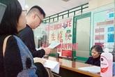 """Không có chuyện Trung Quốc """"bàn giao"""" hay """"trả"""" Việt Nam 4 công dân Lào Cai bị sốt"""