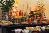 Cách chọn ngày giờ tốt làm lễ tạ Thổ Công cuối năm, cầu tăng tài tiến lộc trong năm mới