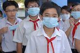 Sở GDĐT Hà Nội yêu cầu các trường học triển khai 5 nội dung phòng chống virus Corona