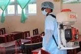Tình hình sức khoẻ 24 người cách ly y tế vì nghi ngờ mắc virus corona tại Đà Nẵng