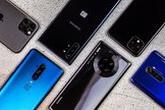 5 smartphone đáng giá nhất đầu 2020