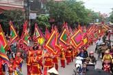 Hải Dương: Dừng tổ chức tham quan, du lịch, lễ hội đầu xuân