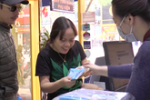 Những địa chỉ mà người dân cả nước có thể nhận khẩu trang miễn phí phòng chống virus corona
