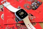 Loạt smartwatch đáng chú ý giá dưới 3 triệu tại Việt Nam