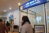 Lo dịch bệnh truyền nhiễm nguy hiểm tràn sang Việt Nam khi Tết cận kề