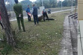 Ninh Bình: Thông tin bất ngờ vụ cô gái trẻ tử vong trên sông sau 1 ngày mất tích
