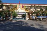 Nam sinh trường chuyên ở Sóc Trăng tử nạn trong chuyến đi trải nghiệm