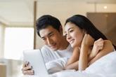 3 điều cấm kỵ trong quá khứ bạn không nên nói với chồng