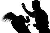 Từ vụ người phụ nữ bị chồng say rượu đâm thủng bụng trong lúc cãi vã: Phụ nữ thông minh nên làm gì khi chồng say xỉn?