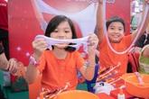 """Elmer's chính thức về Việt Nam: """"giải cứu"""" trẻ em khỏi thị trường slime không rõ nguồn gốc"""