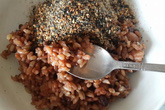 Ăn thực dưỡng bằng gạo lứt để chữa bệnh, người bệnh có thể chết vì suy kiệt