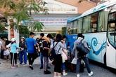 Vụ học sinh tử vong trong chuyến thực tế: Phụ huynh có thể từ chối chuyến đi thiếu an toàn