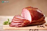 """Những thực phẩm gây """"xơ cứng"""" gan siêu tốc: Cố gắng tiêu thụ càng ít thì gan càng ít bệnh"""