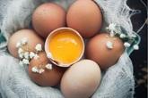 Những thực phẩm đại kị với người bị viêm gan B