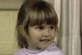 Hồn ma đứa trẻ trong căn nhà 32 năm sau khi bị bố giết
