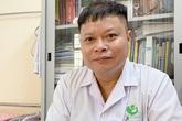'Cha đỡ' của những sản phụ mang HIV/AIDS