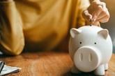 Cách tiết kiệm tiền lúc khó khăn
