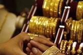 'Giá vàng có khả năng chạm ngưỡng 3.000 USD/ounce'