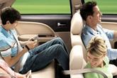 Đây là những chỗ ngồi nguy hiểm nhất trên xe khách, tàu lửa, máy bay, bạn sẽ có cơ hội sống sót cao hơn nếu nắm rõ