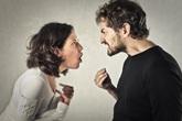 6 cách ứng xử đẹp khi gặp sếp có tính cách khó chịu, chồng/vợ có tính khí khó chiều