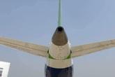 Bí mật 'sống còn' của lỗ nhỏ ở đuôi máy bay không phải ai cũng biết