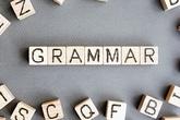 Cách học ngữ pháp tiếng Anh hiệu quả