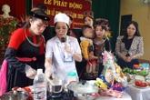 Phát động Tuần lễ dinh dưỡng và phát triển năm 2020 tại Tuyên Quang