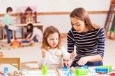 """Thực phẩm bảo vệ sức khoẻ GP-Kids Jelly: Yêu chiều và chăm sóc trẻ thơ như """"người mẹ"""""""